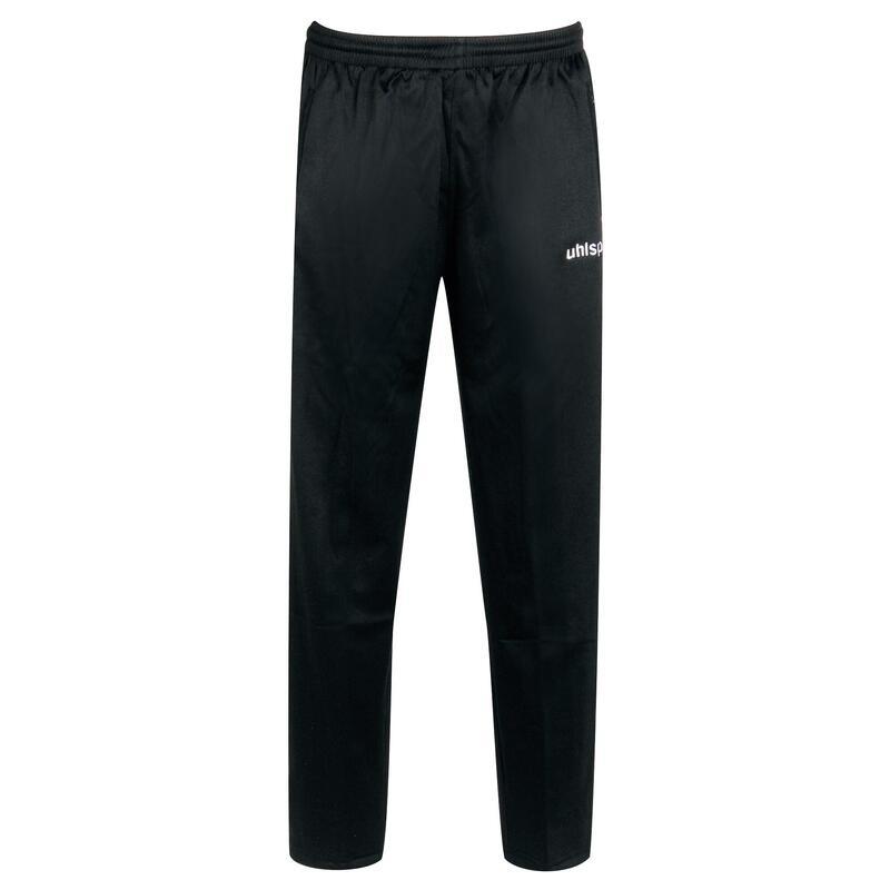 Pantalon d'entraînement Uhlsport