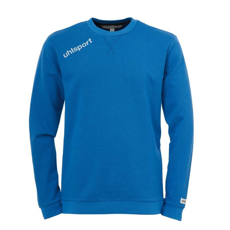 Sweatshirt enfant Uhlsport Essential