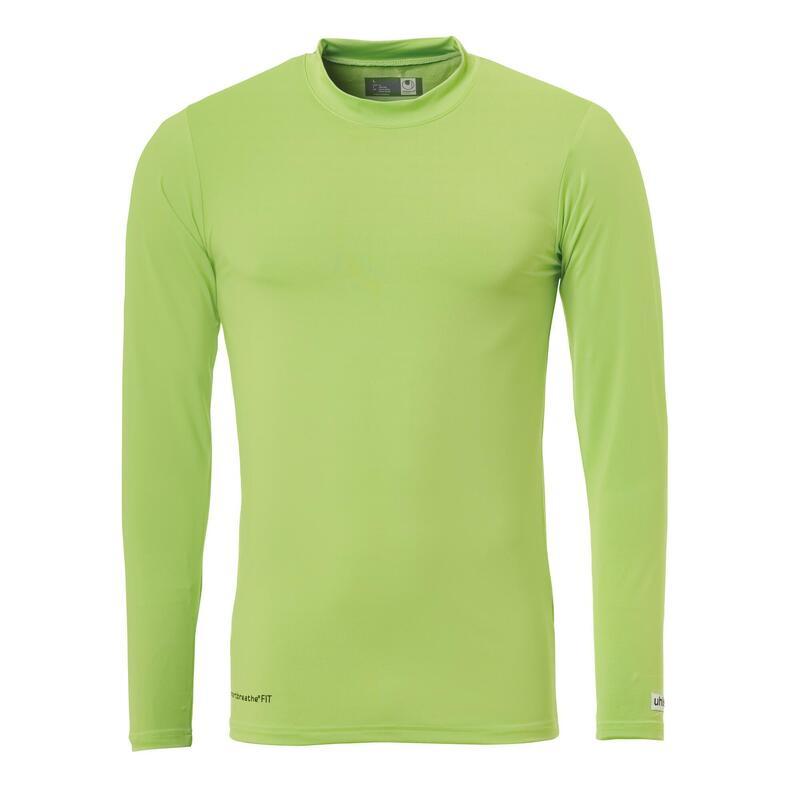 Sous-maillot enfant Uhlsport Distinction Color