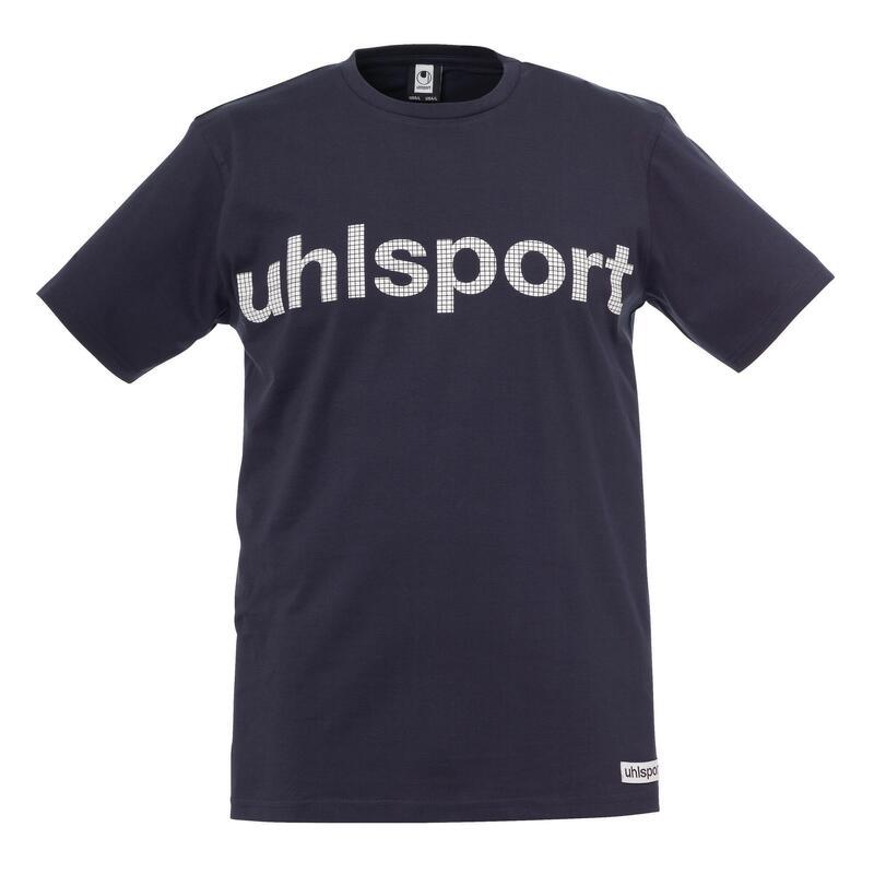 T-shirt Promo Uhlsport Essential