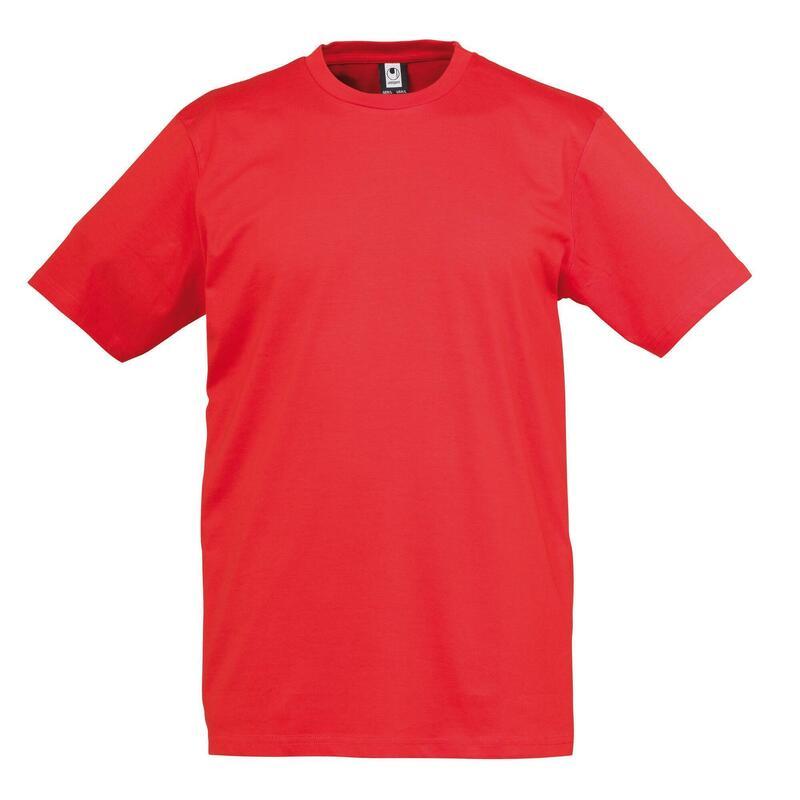 T-shirt Uhlsport Teamsport