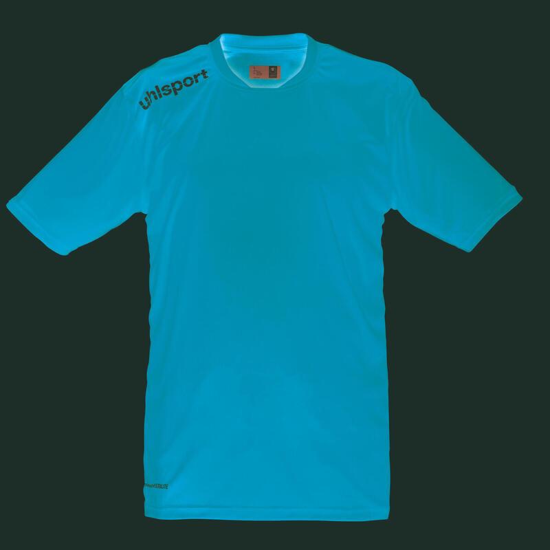 Maglietta per bambini Uhlsport Essential