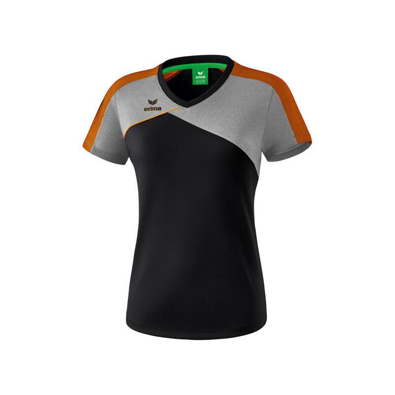 T-Shirt vrouw Erima Premium One 2.0