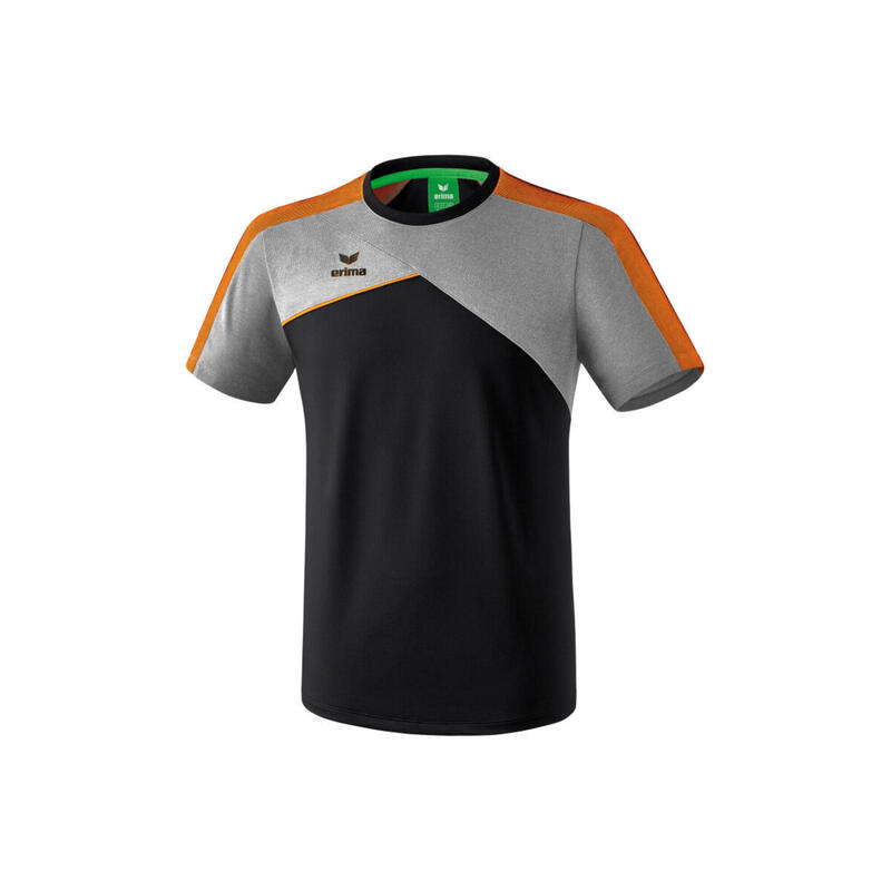 T-Shirt Erima Premium One 2.0