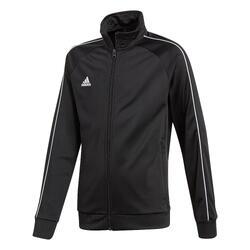 adidas Core 18 Junior Jacket