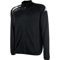 Kappa Talucci Junior Track Jacket