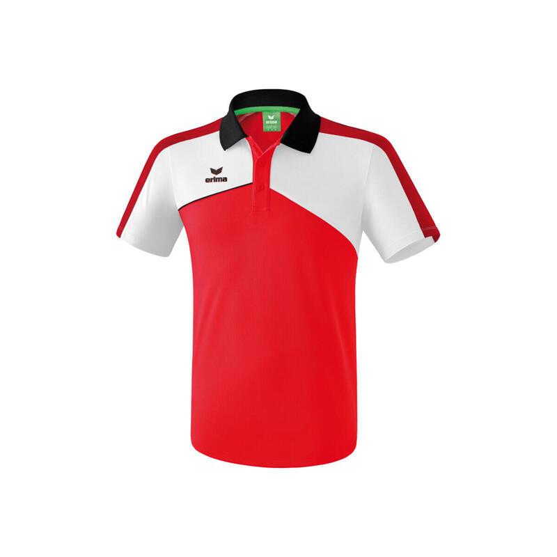 Polo Erima Premium One 2.0 Polo shirt
