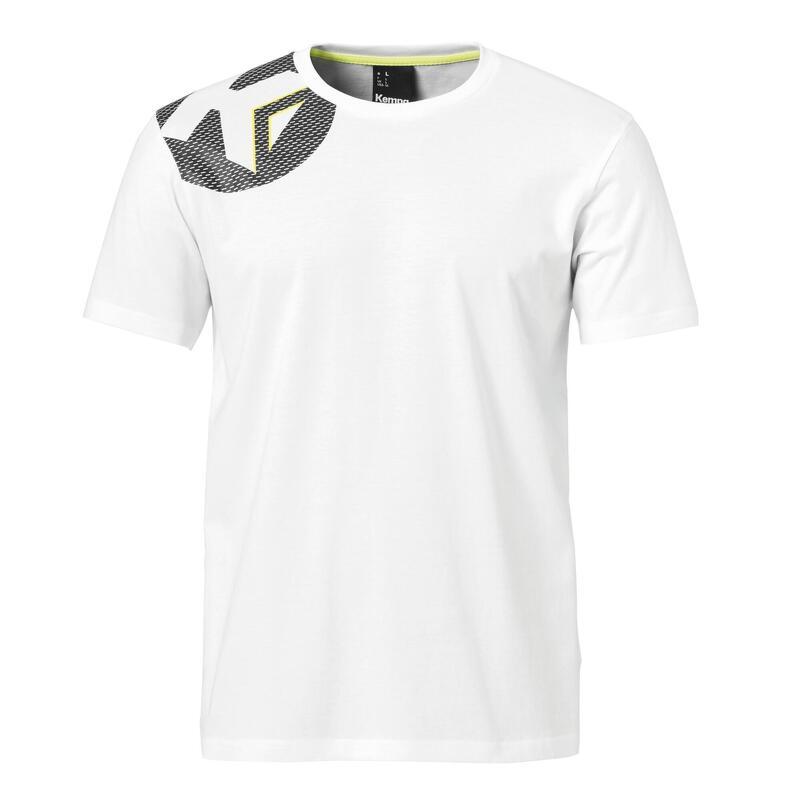 T-shirt Kempa Core 2.0