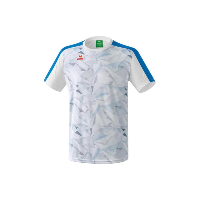 T-shirt Erima Masters