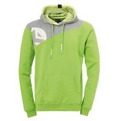 Junior Hooded Sweatshirt Kempa Core 2.0