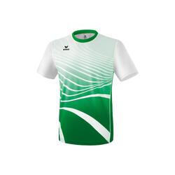 Erima Junior T-shirt