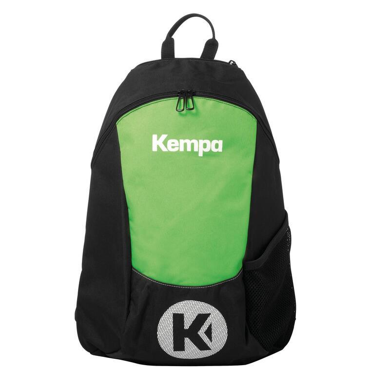 Kempa Team Rugzak