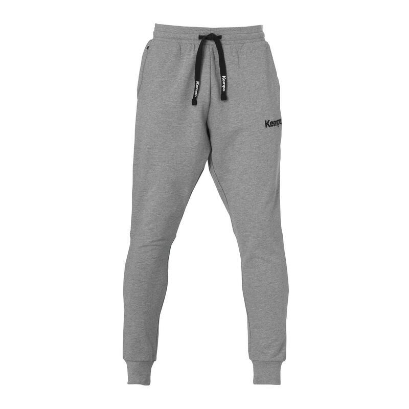 Pantalon enfant Kempa Core 2.0 Modern