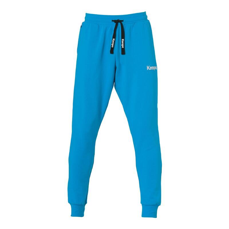 Pantaloni per bambini Kempa Core 2.0 Modern