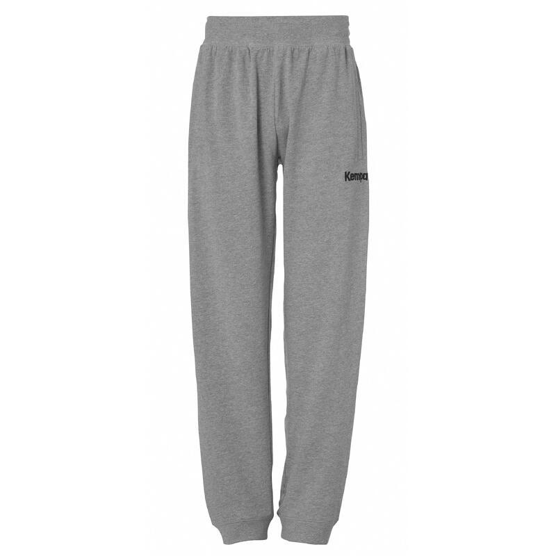 Pantalon enfant Kempa Core 2.0