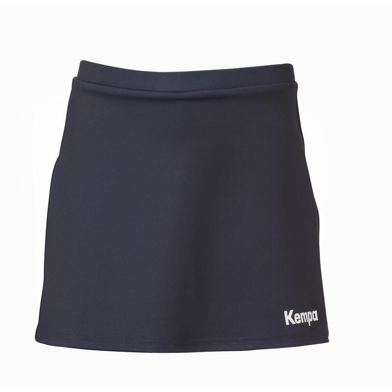 Jupe-short enfant Kempa