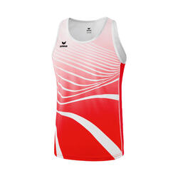 Erima junior tanktop