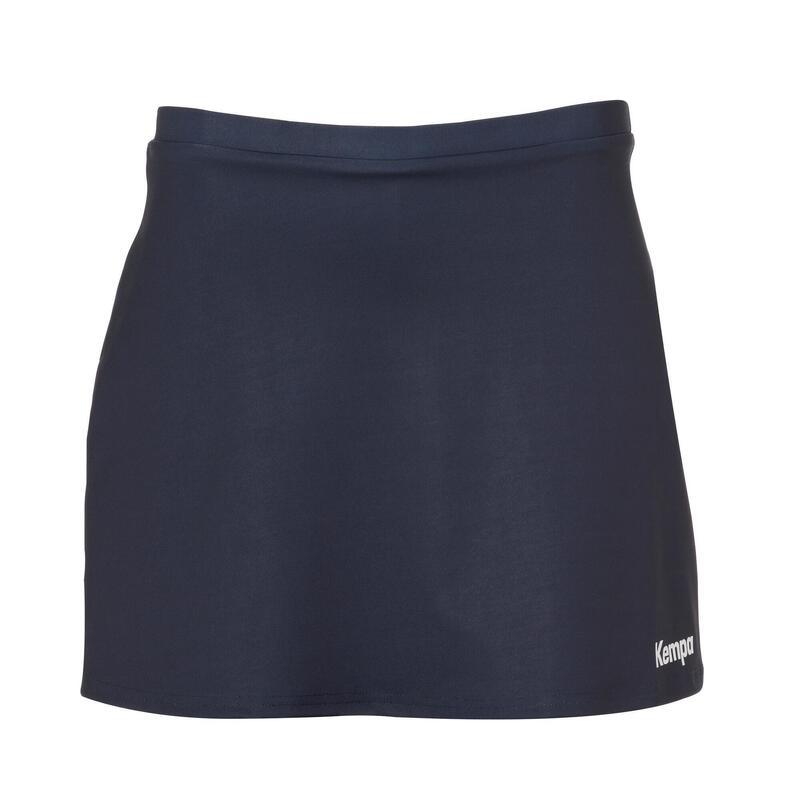 Jupe-short Kempa