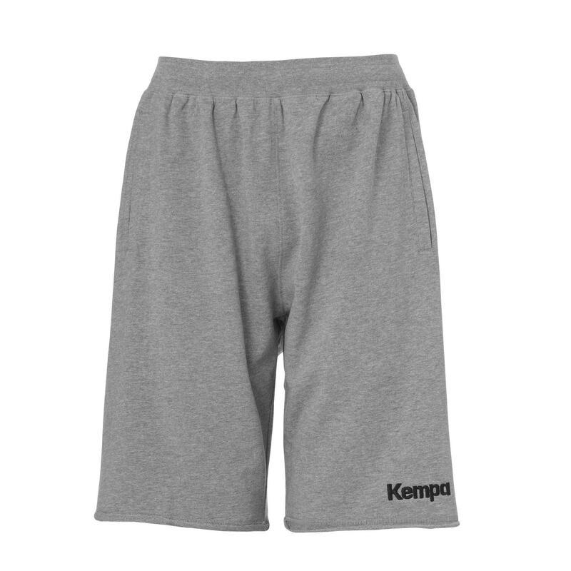 Short enfant Kempa Core 2.0 Sweat