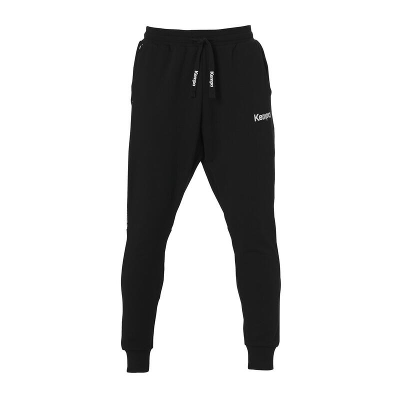 Pantalon Kempa Core 2.0 Modern