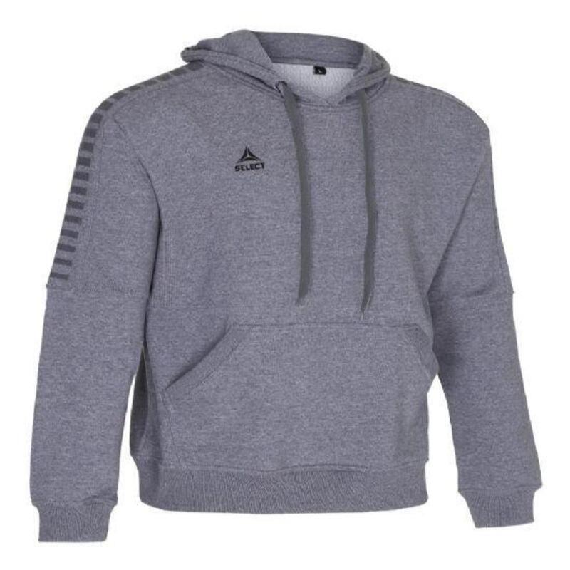 Sweatshirt à capuche enfant Select Torino