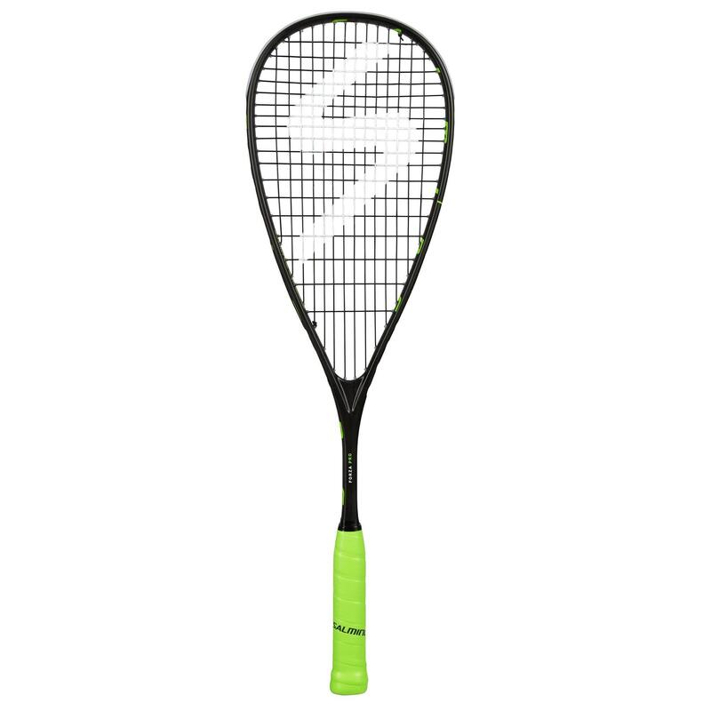 Zalving Forza Pro Racquets