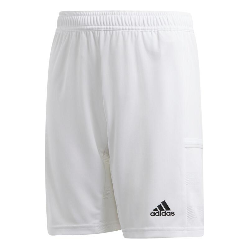 Short kid adidas Team 19