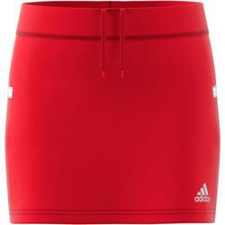 adidas Team 19 Girl's Shortskirt