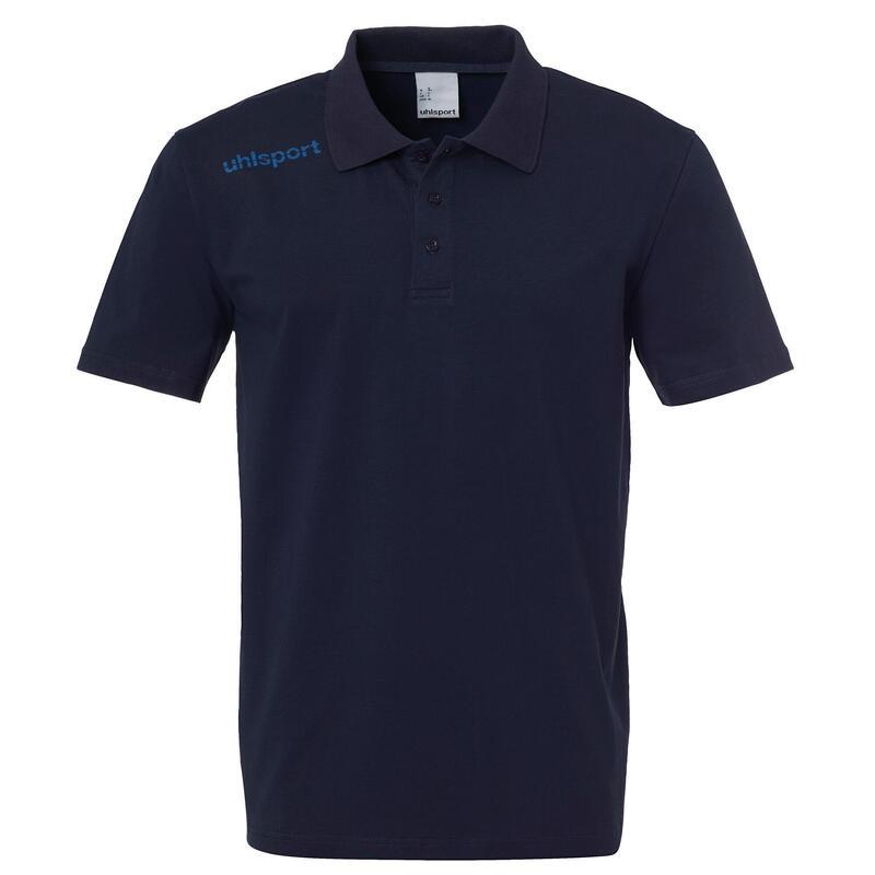 Polo Uhlsport Essential