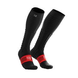 Compresspoort zuurstofrijke sokken