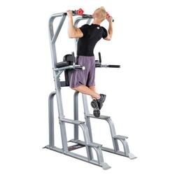 SVKR1000 PROFESSIONAL AB - CHIN - DIP STATION