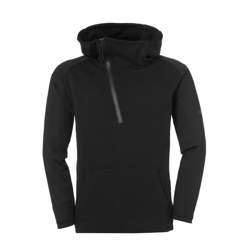 Sweatshirt enfant Uhlsport Essential pro