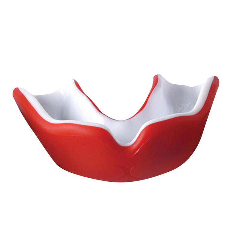 Gilbert Virtuo Dual Density Mouthguards