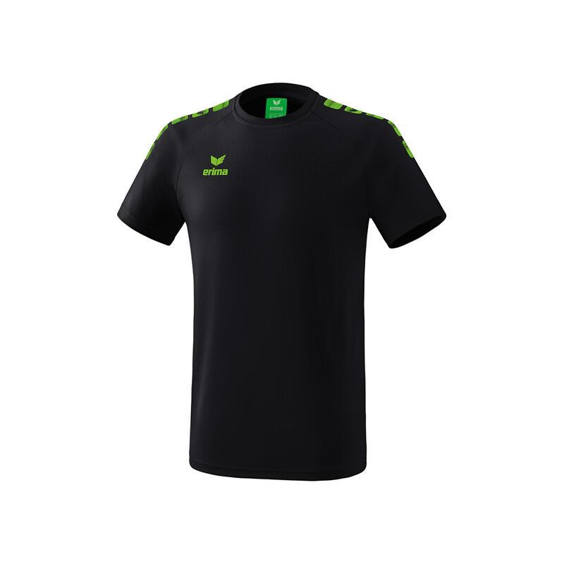 T-Shirt Erima 5-C Essential