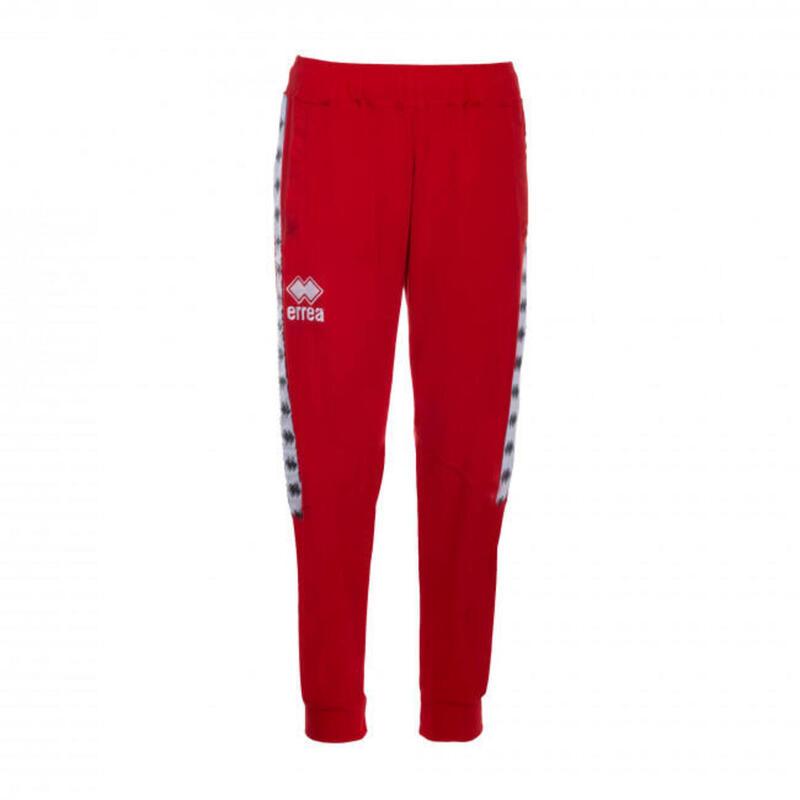 Pantalon femme Errea essential 2