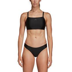 Bikini femme adidas 3-Stripes
