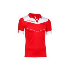 T-shirt Patrick matchPower