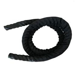 Toorx Battle Rope Nylon ø 38 mm x 12 m