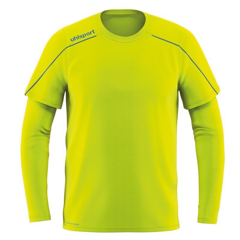 T-shirt manche longue Uhlsport