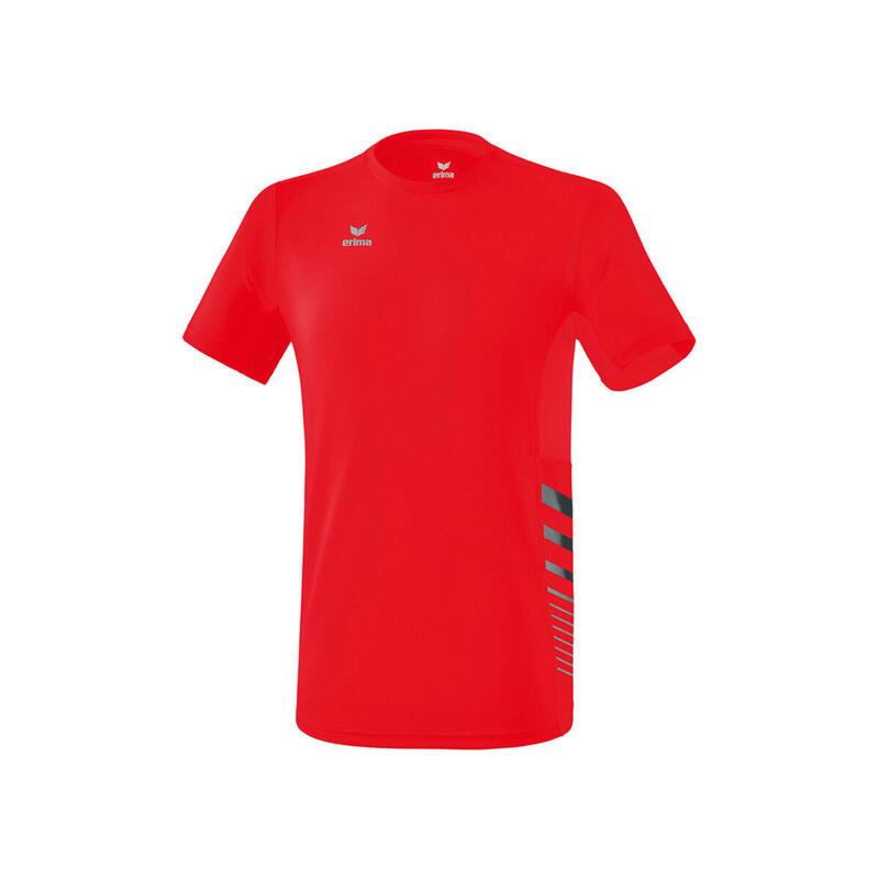 Junior running T-Shirt Erima Race Line 2.0