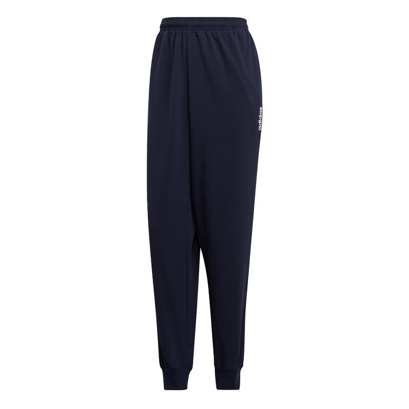 Pantalon adidas Essentials Plain Tapered Stanford maille double