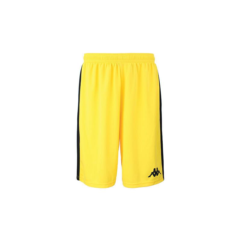 Kappa Caluso Junior Shorts