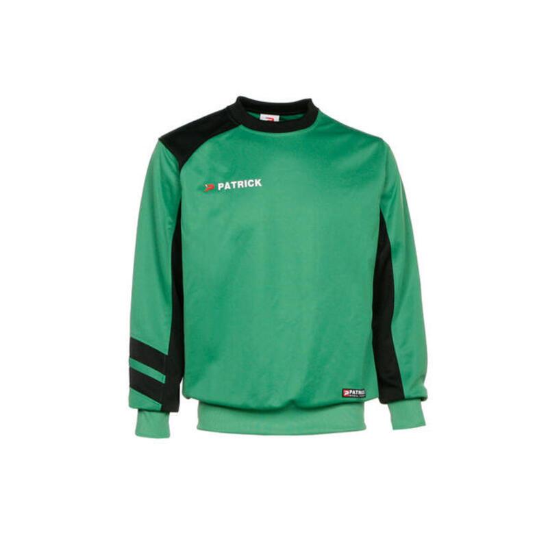 Patrick Victory Sweatshirt