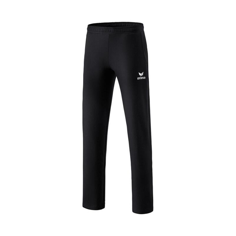 Pantalon enfant molletonné Essential 5-C