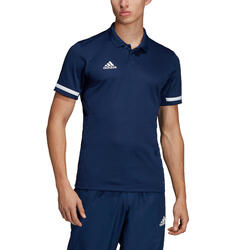 adidas Team 19 Polo Shirt