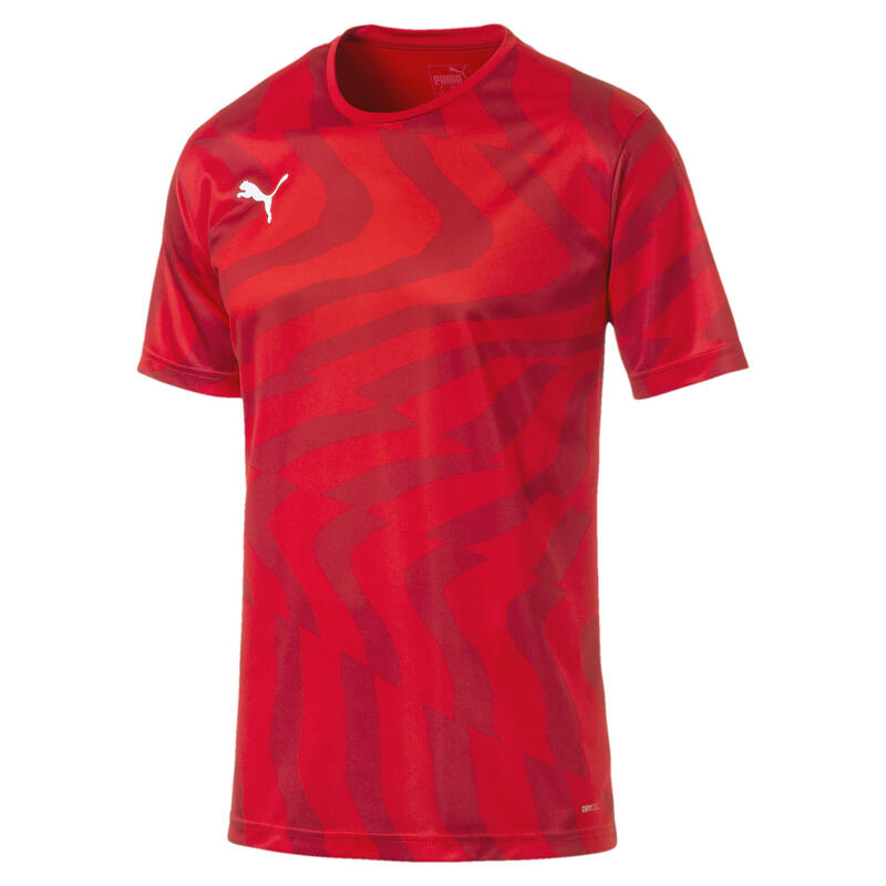 Maillot training Puma Cup Core