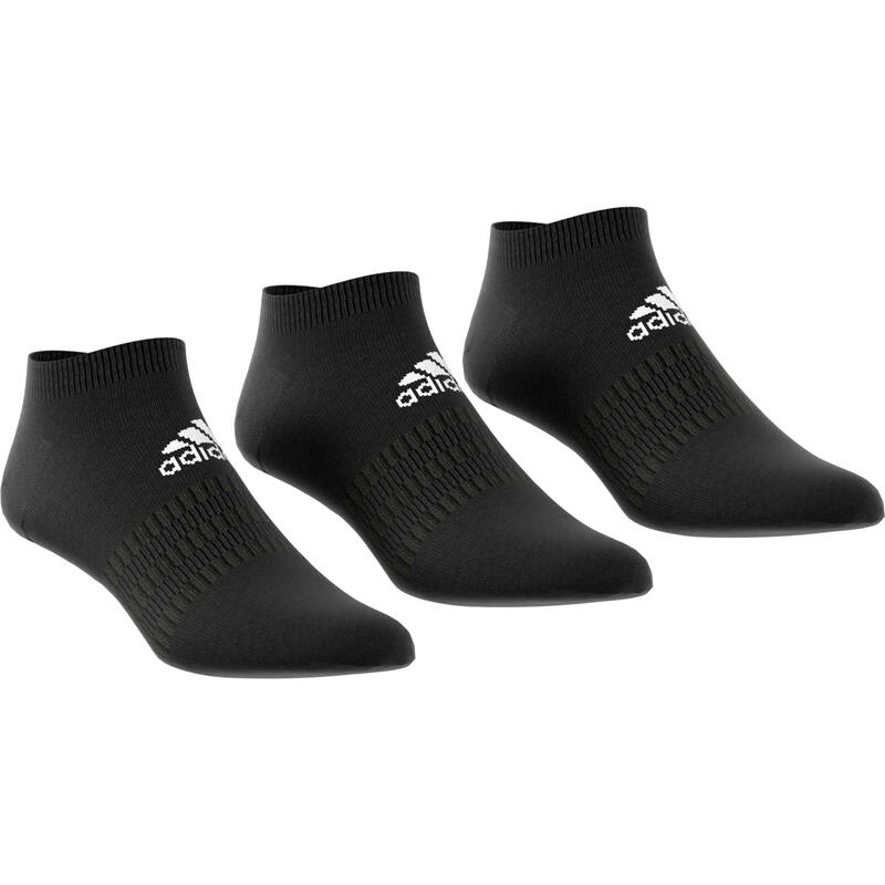 Chaussettes adidas Low-Cut 3 Pairs
