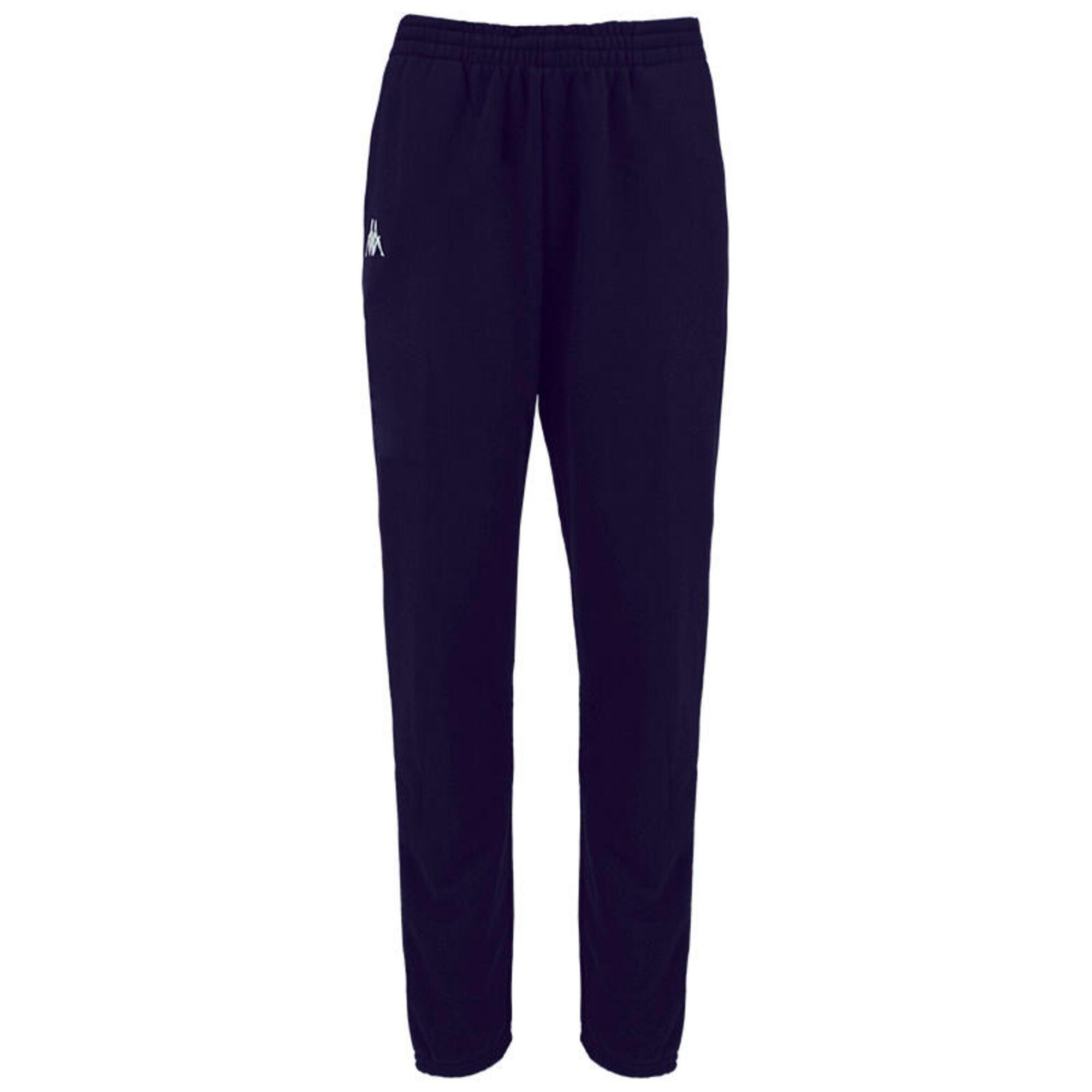 Kappa Miemo Junior Pants