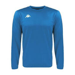 Sweatshirt Kappa Talsano
