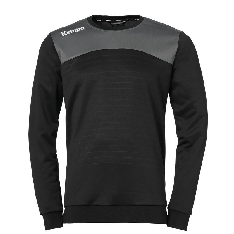 Sweatshirt Kempa Emotion 2.0